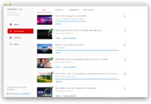 Scarica da YouTube su PC, Mac e Android con Videoder