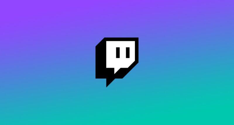 Scaricare Video da Twitch: Guida FACILE e VELOCE