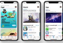 Annullare abbonamenti Apple