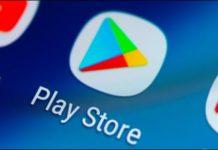 Annullare abbonamento App Android