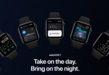 Come Installare watchOS 7 beta pubblica su Apple Watch