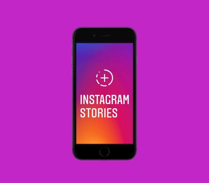 Come avere nuovi font Instagram