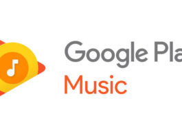 Google Play Music chiude
