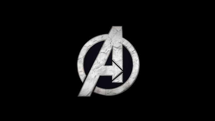 Marvel's Avengers requisiti di sistema per PC minimi e consigliati
