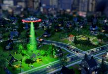 Trucchi SimCity Per PC Windows