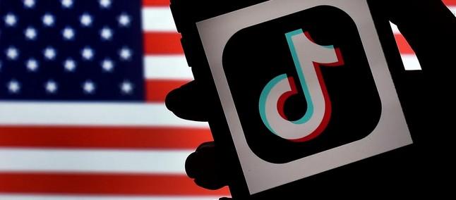 UFFICIALE: Trump banna TikTok e WeChat