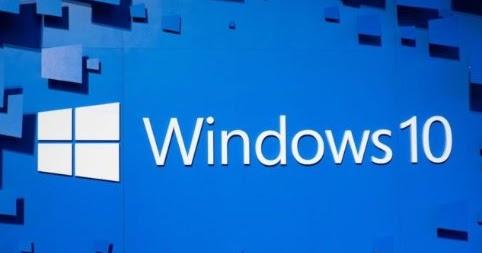 Windows 10 installazione pulita