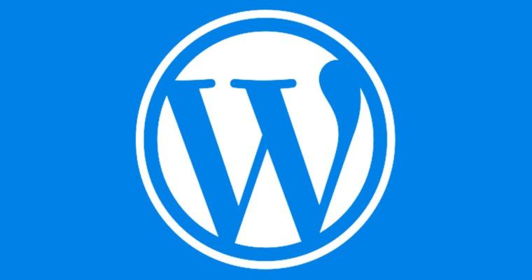 Disponibile WordPress 5.5: ecco le NOVITÀ