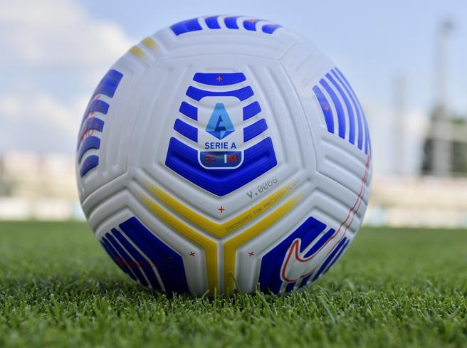 Serie A Net