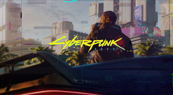 Cyberpunk 2077 requisiti PC