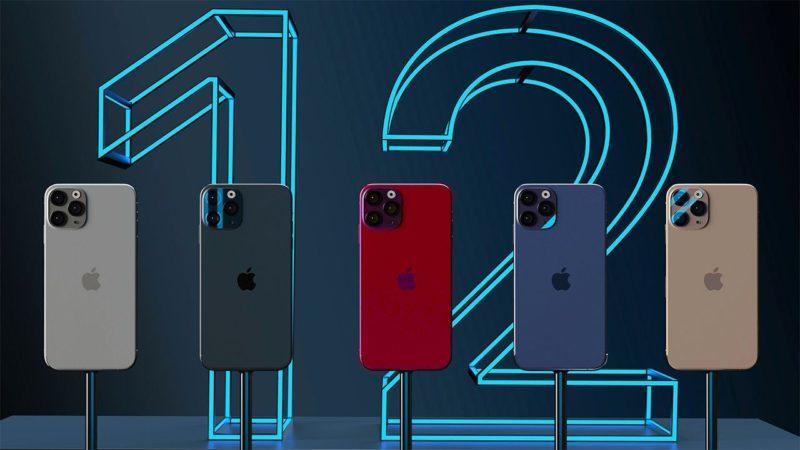 iPhone 12 QUANDO ESCE? Ecco cosa sappiamo