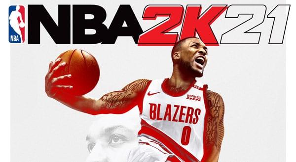 Trucchi NBA 2K21 Per PC Windows | Esclusiva Italiana