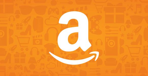 Spendi 500 euro su Amazon e ottieni 50 euro di SCONTO