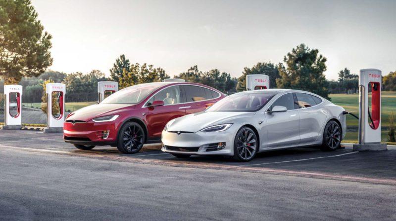 Auto Ibride ed Elettriche più vendute a NOVEMBRE 2020 [CLASSIFICA]