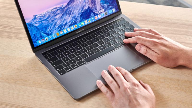 Recensione MacBook Pro 13 2020: BOCCIATO (e restituito)