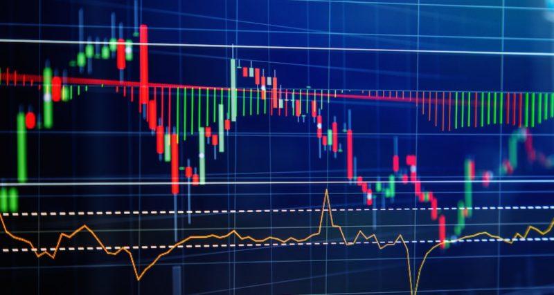 Migliori App di Trading online a Confronto [Android e iOS] - Finaria