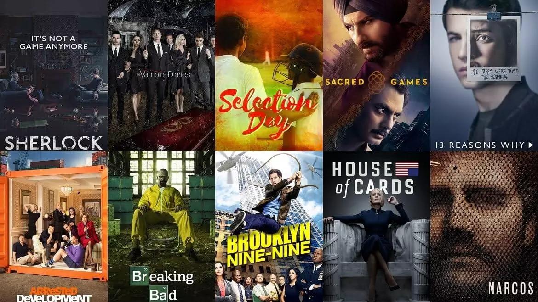 Miglior Sito Film Streaming – Maggio 2021