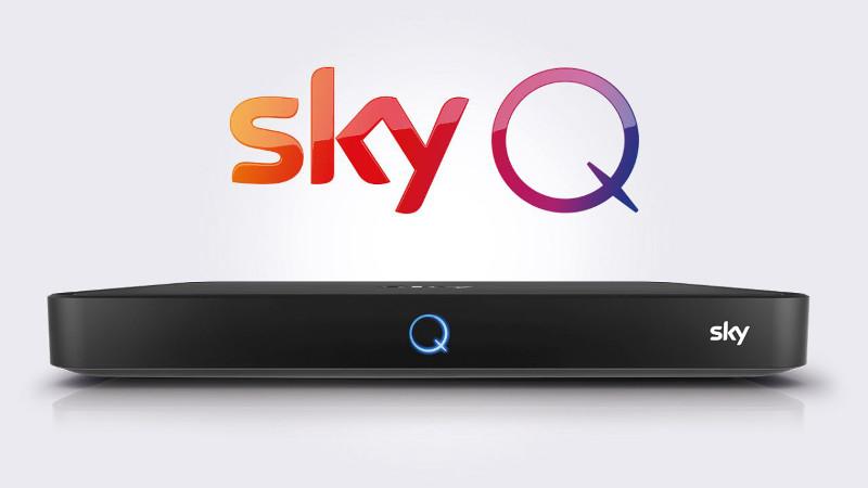 Come provare Sky Q a 9 euro per 1 mese | OFFERTA