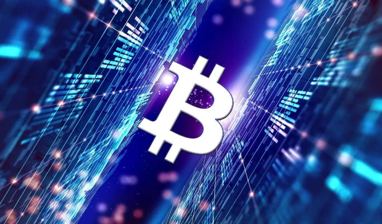 crollo bitcoin 18 aprile 2021 deposito binance btc
