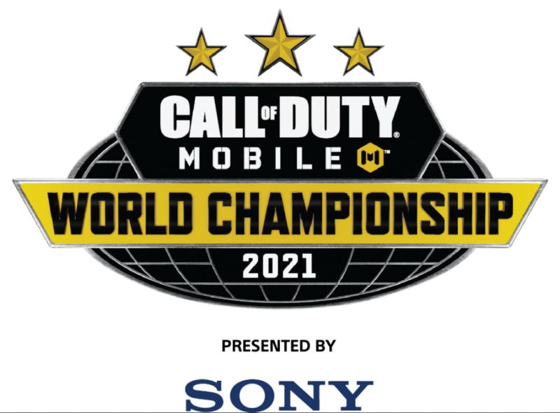 Torna il Campionato Mondiale di Call of Duty Mobile nel 2021: Ecco LE DATE
