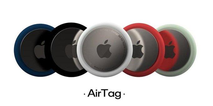 Apple AirTag: le MIGLIORI alternative per Android