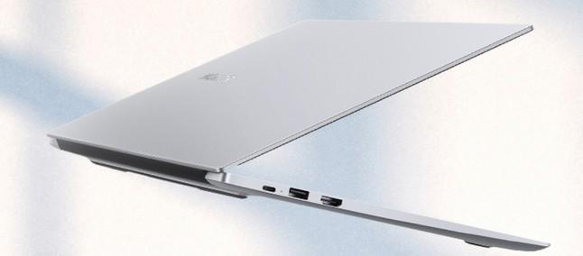 Honor MagicBook X UFFICIALE: Prezzo, Caratteristiche, Scheda Tecnica
