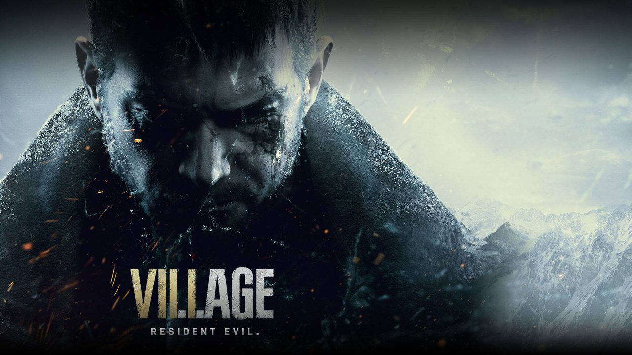Trucchi Resident Evil Village Per PC Windows | Esclusiva Italiana