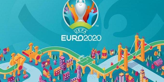 Polonia Slovacchia Euro 2020 dove vederla in Streaming GRATIS