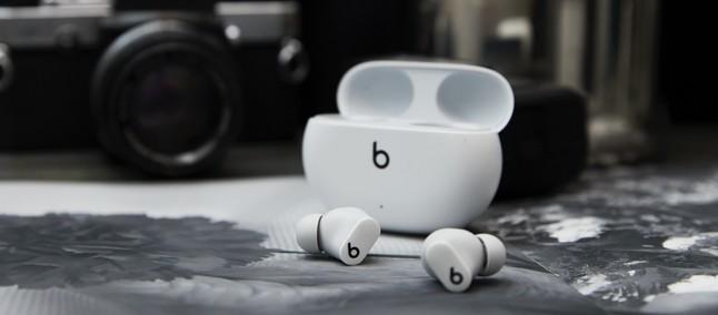 Beats Studio Buds ufficiali: Prezzo, Caratteristiche, Novità
