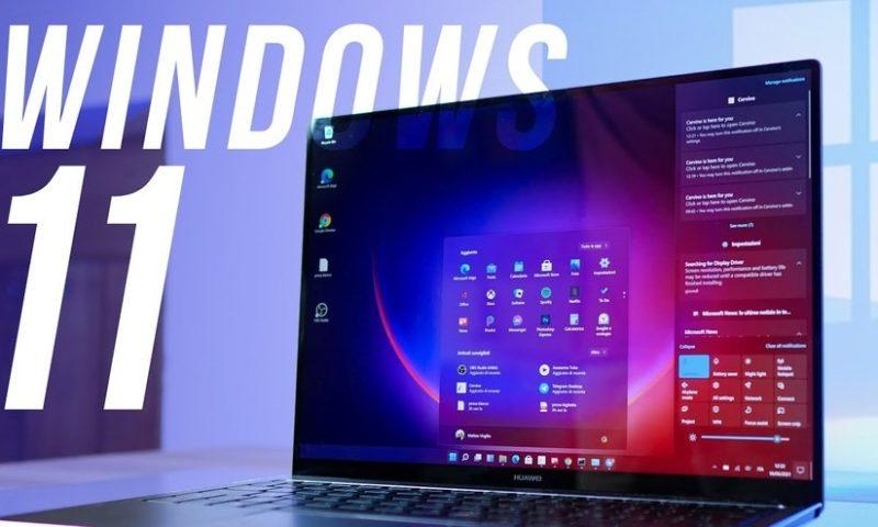 Come cambiare i DNS su Windows 11 | Guida Facile