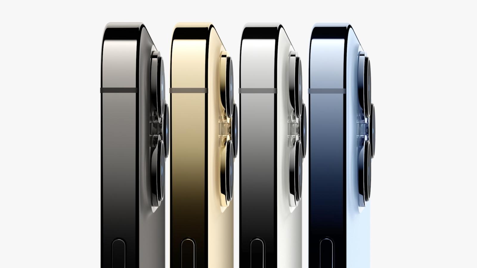 Cover iPhone 13 Pro Max: Ecco Le Migliori Da Comprare