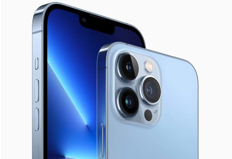 Puoi comprare iPhone 13 a rate su Amazon: COME FARE